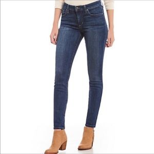 Joes ankle cigarette ankle Aimee jeans